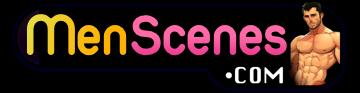 Men Scenes